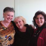 L'Associazione Noi come Prima si presenta a Pesaro con una festa