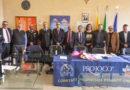 """Il presidente Bartocetti del Comitato provinciale di Pesaro delle Pro loco: """"Tre importanti progetti per il 2019"""""""