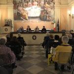 A Roma un altro significativo sguardo all'arte contemporanea delle Marche