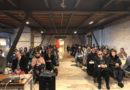 Insegnare ai bambini non vedenti, giornata di studi al Museo Omero di Ancona