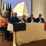 Il Consorzio Grotte di Frasassi ha siglato un'importante intesa con la Galleria Nazionale delle Marche e il Comune di Urbino per incentivare la promozione turistica