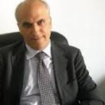 Vittorio Lapolla è il nuovo prefetto di Pesaro Urbino