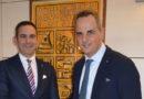 Luca Bocchino è il nuovo responsabile dello sviluppo economico di Confartigianato