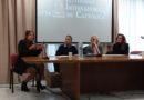 Leggere e riflettere: tante indicazioni dal Premio internazionale Città di Cattolica
