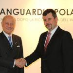 Tante iniziative per celebrare il centenario delle relazioni tra Italia e Polonia