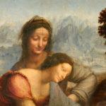 Pesaro rende omaggio a Leonardo con il documentario di Francesco Invernizzi