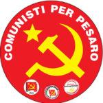 """Anche la lista """"Comunisti per Pesaro"""" è pronta per l'appuntamento elettorale"""
