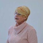 Loredana Pistelli è la nuova presidente dell'Assemblea provinciale di Ancona del Partito democratico