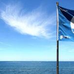 Con 17 Bandiere Blu le Marche tornano quest'anno sul podio tricolore