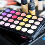 Bellezza da vedere: quando il make up aiuta a stare meglio