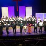Una meravigliosa Cavalleria Rusticana presentata al Teatro Della Regina di Cattolica