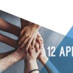 Chronic On, il think tank della cronicità: ad Ancona il primo evento nazionale