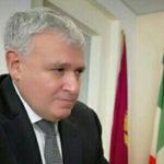 """""""Sarò in mezzo alla gente"""", Claudio Cracovia nuovo Questore di Ancona subito al lavoro"""