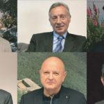Filo diretto per la ricostruzione post sisma: nuova iniziativa della Federazione degli Ingegneri delle Marche