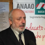 Sanità, atti intimidatori contro i sindacalisti di Anaao Assomed Marche