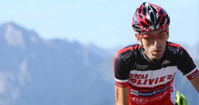 Il ciclismo pesarese perde un grande artigiano delle due ruote: addio a Francesco Olivieri