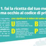 """""""La sanità nelle Marche? Rifondazione si mobilità perché sia come Costituzione comanda!"""""""