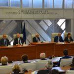 Cerimonie anche ad Ancona per ricordare la strage di Capaci del 1992