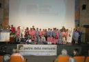 Esploratori della memoria, premiati ad Ancona gli studenti partecipanti alla 6^ edizione del concorso