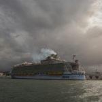Troppi elementi di criticità nel progetto del nuovo porto crocieristico: ad Ancona confronto promosso da Italia Nostra con tecnici ed esperti