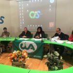 Danni da fauna selvatica, la Regione appoggia la proposta di riforma presentata dagli agricoltori della Cia