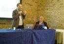 Presentati i primi risultati di una ricerca sull'evoluzione che ha interessato le imbarcazioni da pesca ad Ancona