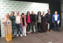 Un momento culturale solidale per far ripartire Caldarola e gli altri territori colpiti dal sisma