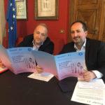 Gioachino Rossini Grand Gourmet: in arrivo a Pesaro 20 aspiranti chef e maître da tutta Italia