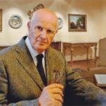 """L'avvocato Mario Giannola premiato in Senato quale """"Marchigiano dell'anno"""""""