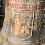 Venerdì risuonerà a Loreto la campana dedicata alla Madonna Regina della Pace