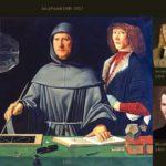 L'importante e proficuo rapporto tra Leonardo e Pesaro