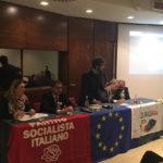 Un progetto politico contro il sovranismo e il populismo: da Pesaro la proposta di Benedetto Della Vedova
