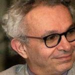 Vincenzo Varagona alla Giara di Pesaro per presentare il suo libro Grazia e Mistero