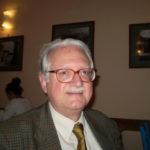 Nella storica sede della Società Operaia di Pesaro eccellente lezione del professor Luigi Alfieri