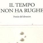 """Annitta Di Mineo nella sua ultima plaquette """"Il tempo non ha rughe – poesie del divenire"""" mostra una grande maturità"""