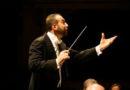 Nella Cattedrale di Pesaro un concerto polifonico diretto dal maestro Simone Baiocchi