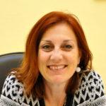 E' la dottoressa Rita Cascella il nuovo Vicario del Questore di Pesaro Urbino