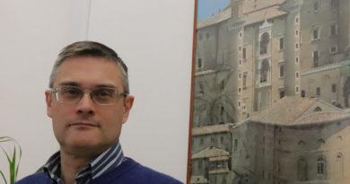 """Piergiorgio Fabbri: """"Ecco i motivi per i quali l'Ospedale unico a Muraglia di Pesaro non serve"""""""