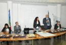 Tutela e salvaguardia dell'ambiente, i ragazzi rispondono: premiati in Regione i progetti innovativi delle scuole