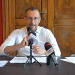 """Matteo Ricci: """"Un risultato pazzesco, a Pesaro abbiamo raddoppiato la nostra forza"""""""