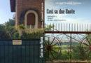 """""""Così su due ruote"""": martedì nel Palazzo della Prefettura di Pesaro presentazione del libro di Giuliana Tomassoli"""