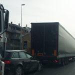 """Il senatore Coltorti (M5S) sull'uscita Nord di Ancona: """"C'è una soluzione migliore"""""""