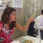 A Brachetti, Garofoli e Darini la vittoria per i vini da affiancare allo Stoccafisso all'Anconetana