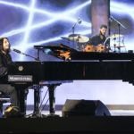 Francesco Lettieri vince la XXX edizione di Musicultura