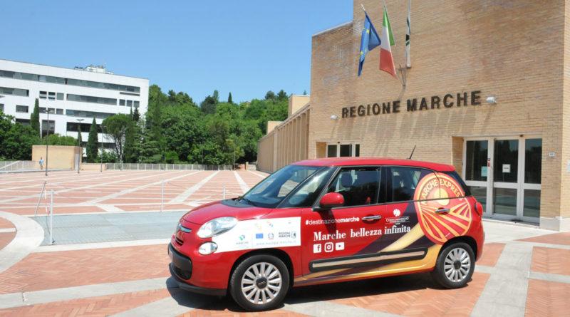 Regione e Confcommercio insieme per la promozione turistica dei territori montani