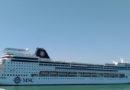Al porto di Ancona doppio appuntamento con le crociere