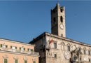 """Ad Ascoli l'assemblea 2019 di Feding Marche e il seminario """"I servizi satellitari di emergency management"""""""