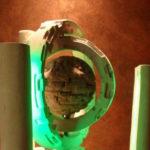 """Domenica alla Rocca di Monte Cerignone l'astronomo Stefano Giovanardi riceverà il """"Premio Leonardo The Immortal Light"""""""