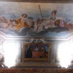 Al Museo Nazionale di Palazzo Montani c'è tutto per conoscere meglio un grande marchigiano: Gioachino Rossini