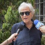 E' morto Piero Cesanelli, fondatore ed anima di Musicultura